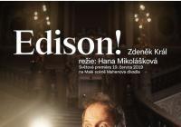 Edison!