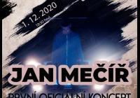 Jan Mečíř - Ústí nad Labem