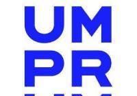 Academy of Arts, Architecture & Design in Prague (UMPRUM)