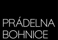 Prádelna Bohnice - Current programme