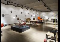 Galerie Pavilon - Current programme