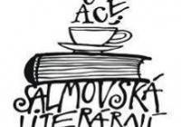 Salmovská Literární kavárna