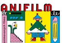 Anifilm 2020 - Liberec