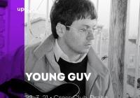 Young Guv v Praze