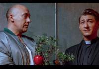 Adamova jablka