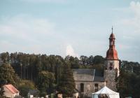 Festival Kukokli 2020