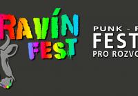 Kravín Fest 2020
