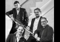 LIVE stream – Ondřej Ruml & Matej Benko trio #nechodven