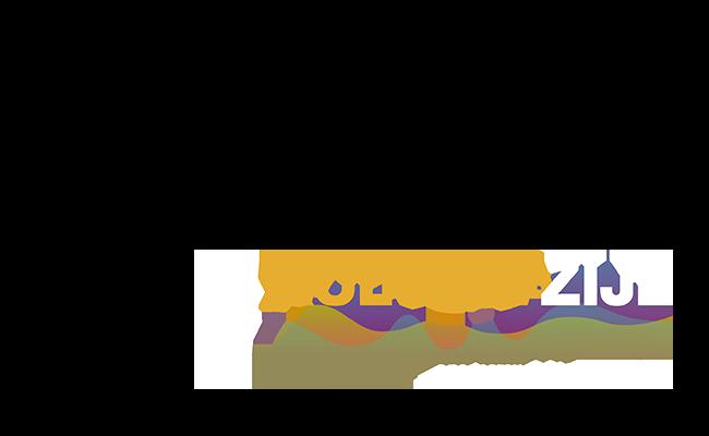 LIVE stream – Mňága a Žďorp