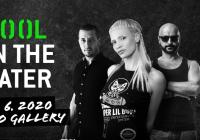 COOL on the water – DJ legends