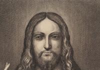 Leonardo inspirující