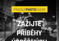 Prague Photo Show 2020