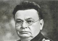 Rudolf Gudrich – muž, se kterým se doba snažila držet krok