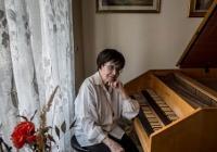 Zuzana Růžičková: Hudba znamená život