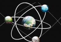 Týden vědy a techniky 2020