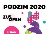ZUŠ Open – Colors of ZUŠ III