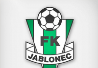 FK Jablonec vs. SFC Opava