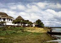 Vzpomínky na Togoland