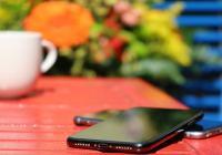 Kurz focení iPhonem: tipy a triky, jak na lepší fotky