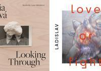Synchronizované vernisáže na Pragovce / Looking Through / Love or Fight