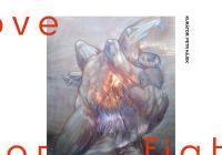 Ladislav Vlna / Love or Fight / Pragovka Gallery Rear