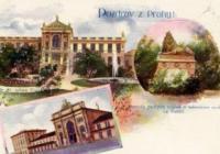 Muzeum Prahy na Těšnově?