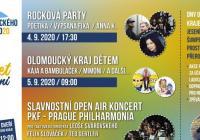 Dny Olomouckého kraje