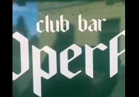 OperaClub Liberec - Current programme