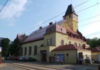Country & Western Club Liberec