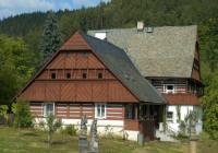 Muzeum Běliště - Železný Brod