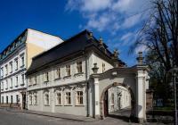 Muzeum Českého ráje - Current programme