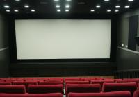 Kino Sféra