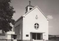 Výstava k 100. výročí Církve československé husitské