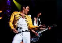 Killer Queen /UK/ v Praze