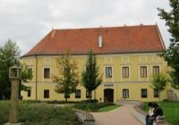 Muzeum Litovel