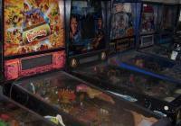Muzeum Arcade