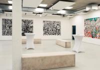 Galerie Hala C