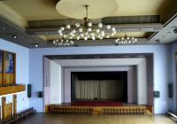 Dům kultury Ústí nad Labem