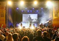 Festival Ladná Čeladná 2020