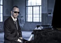Jakub Zomer Blues Bond