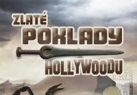 Zlaté poklady Hollywoodu