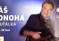 Tomáš Matonoha & jeho kutálka