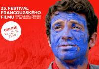 Live stream - Festival francouzského filmu