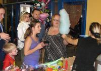 Karneval pro děti 2020 - Pelhřimov