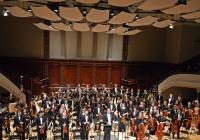 Hochstein Youth Symphony Orchestra