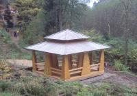 Vodní chrám