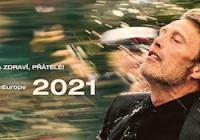 Scandi 2021