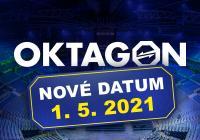 Oktagon v Praze