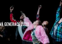 Nová generace 2020