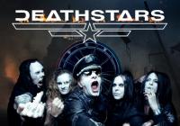 Deathstars v Praze